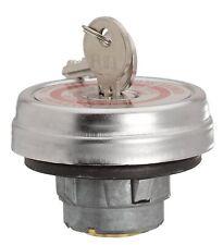 Stant Regular Keyed Alike Fuel Cap 17593