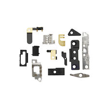 Middle Plate 13 in 1 Inner Repair Parts Replacement for iPhone 4S