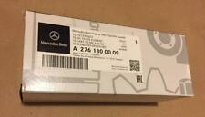 Engine Oil Filter Genuine - Mercedes Benz C300 E400 GL550 ML350 R550 SL400 NEW
