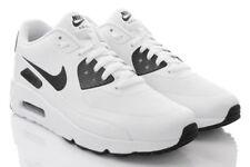 Abbigliamento e accessori Nike avorio