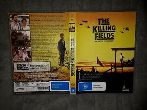 The Killing Fields. Please Check Out My Other Listings