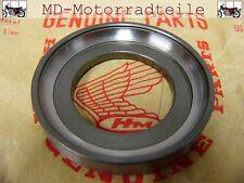 Honda CB 750 four k0 k1 k2 stock Coque haut steuerkopf 50301-268-010