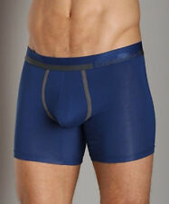 Calvin Klein Body Micro Modal Boxer Brief U5572 CK Mens Underwear