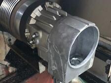 Kitagawa S-1875 Stellmotor/Zylinder, 4700 Max RPM, Gebraucht, Garantie