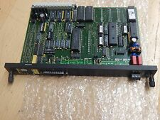Systeme Lauer PCS830-1 Schnitstellenbaugruppe - used -