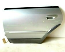 05-09 Subaru Legacy Outback XT Rear Door Assembly Left Driver LH Wagon 2005-2009
