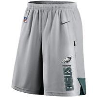 New 2020  Nike Philadelphia Eagles Player Performance Dri-FIT Training Shorts