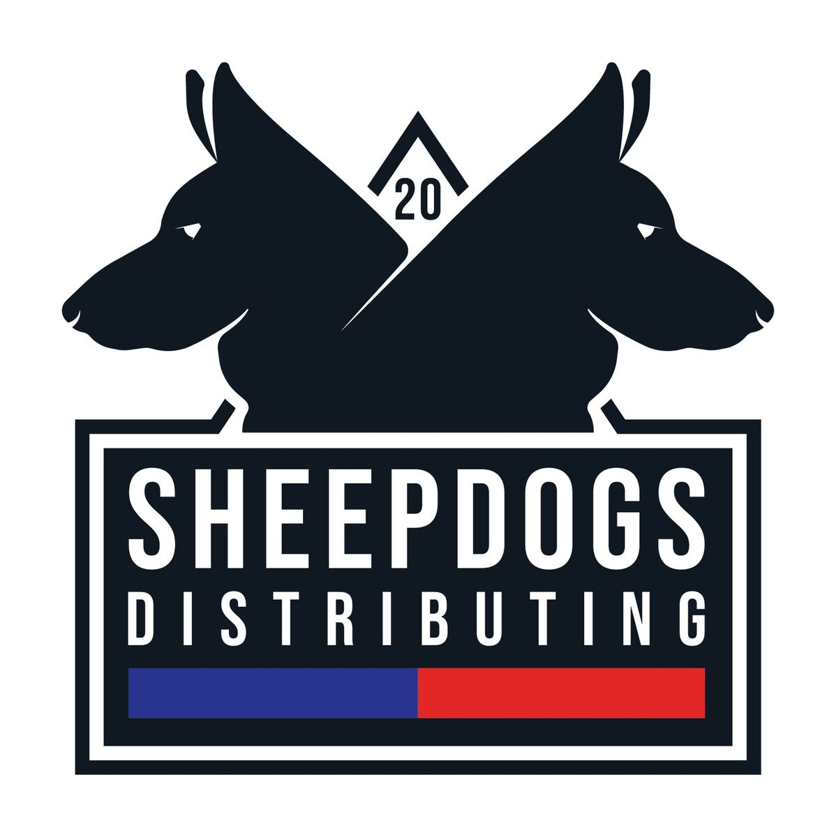Sheepdogs Distributing