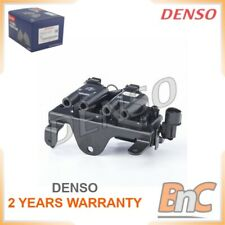 DENSO IGNITION COIL FOR HYUNDAI GETZ TB OEM DIC0110 2730102100