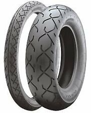 Heidenau Front Tyre For Honda VF 500 FE (PC12) 1984