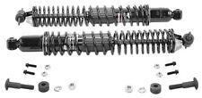 Shock Absorber-Load Adjusting Rear MONROE 58574