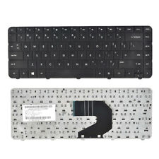 New Keyboard for HP Pavilion G6 G6-1D G6-1000 2000 G4-1000 697529-001 698694-001
