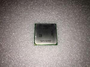 Processore ADO4200IAA5CU AMD Athlon X2 Dual-Core 4200+ 2.2GHz 2000MHz 1MB AM2