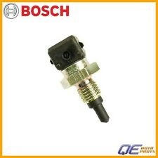 Porsche 928 VW EuroVan Golf Jetta Passat Air Temperature Sensor Bosch 0280130039
