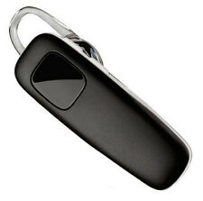 Plantronics M70 Universal Bluetooth Headset *872