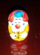 Adorable Clown Thimble Fit4aqueen