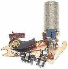 Standard Motor Products DR3575C Contact Set And Condenser Kit