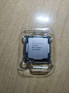 CPU INTEL I5 10400 10TH GEN COMET LAKE  TRAY