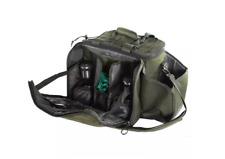 Chub Vantage Food Bag Short Session + Accessories NEW Fishing SALE *RRP £69.99*