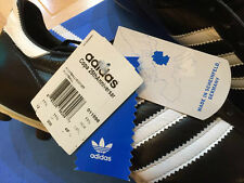 Adidas Copa Mundial 25th Anniversary Soccer Shoe New, Authentic, Size 12 US