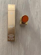 Brand New: Tom Ford Soleil Lumiere Lip Balm- 01 Lumiere (3g)