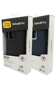 Otterbox Defender Pro Series Case for the Samsung Galaxy Note20 Ultra 5G