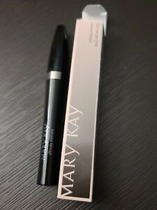 Mary Kay Ultimate Mascara - BLACK FULL SIZE - Fast Ship