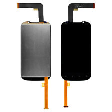 NEW HTC OEM LCD Touch Screen Digitizer for Amaze 4G (T-Mobile Logo) - USA Part
