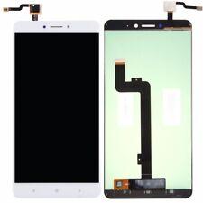 Pantalla Tactil Digitalizador LCD Touch Screen Xiaomi MI Max 2 Blanca