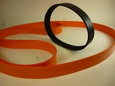 Craftsman 113.247310 Urethane Band Saw Set of 2 TIRES + 1 Motor Drive Belt USA