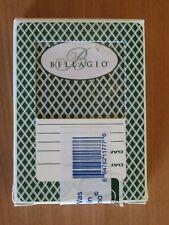 More details for bellagio - playing cards - las vegas - casino - poker - black jack
