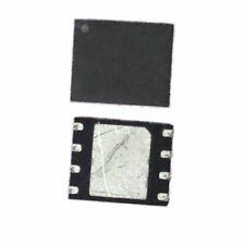 """EFI BIOS-Chip für Apple iMac 21.5"""" 2015 a1418 EMC 2833"""