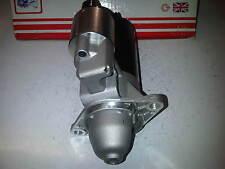 OPEL VAUXHALL OMEGA B 2.5 2.6 3.0 3.2 V6 PETROL BRAND NEW STARTER MOTOR 1994-03
