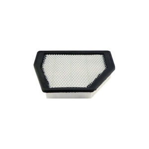 Baldwin PA4397 Air Filter