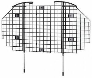 The Pet Net Barrier-standard 24""