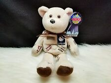 Treasure Champs Countdown Critter Timmy Time Capsule with Tag
