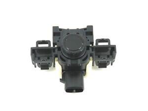 Genuine New LEXUS PARKING SENSOR C200H 2010+ & ES300 ES350 2012+ 89341-33200-C0