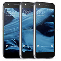 XGODY 5 Zoll Ohne Vertrag Android 5.1 Mobile Phone Smartphone 3G Handy Dual SIM