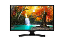 Lg monitor 24tk410v Hdready USB video HDMI