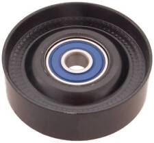 AC Drive Belt Idler Pulley ( Automatic ) For 2000 Nissan Pathfinder (USA)