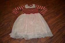 E14- BMB Couture Dress