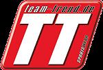 TT SPORTSWEAR