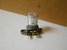 BWD Headlight Dimmer Switch DS109
