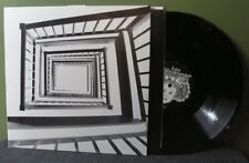 "Nothing ""Downward Years To Come"" 12"" Whirr Camera Shy Slowdive Pity Sex LP"