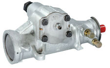 SWEET MFG GM POWER STEERING GEAR BOX 3-BOLT SPORTSMAN 12:1 RATIO .235 VALVE
