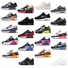 check out 505f2 8c5f3 Nike Synthetic Running and Cross Training Shoes for Men for sale   eBay