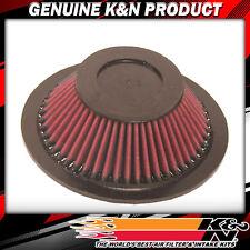 K&N Filters Fits 1989-2001 Chevrolet Suzuki Hi-Flow Air Intake Filter