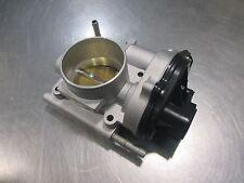 Mazda 6 2003-2008 New OEM Throttle body AJ57-13-640D