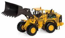MOT300061 - VOLVO L350F chargeuse sur pneus -  -
