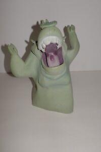 Applause Disney Hunchback of Notre Dame Hugo Gargoyle Rubber Hand Puppet